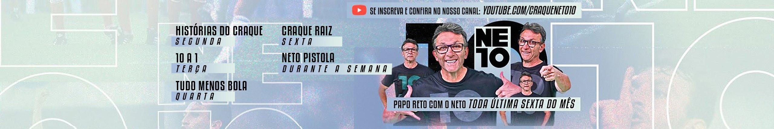 Craque Neto 10